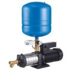 PRESSURE water pumps