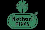 kothari pipes