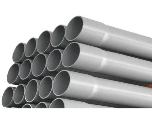 pvc agriculture pipes -500x500