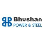 Bhushan Power