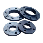 hdpe pvc flanges fitting