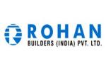 Rohan builders logo