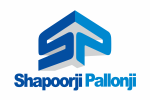shapoorji pollanji